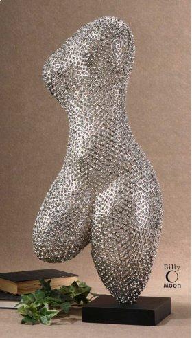 Hera, Sculpture