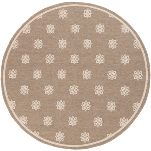 "Alfresco ALF-9607 5'3"" Round"