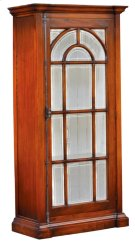 Orangery Display Case Product Image