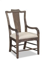 St. Germain Arm Chair Product Image