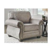 Olsberg Chair