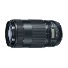 Canon EF 70-300mm f/4-5.6 IS II USM Telephoto Zoom