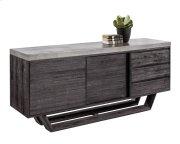 Langley Sideboard - Grey Product Image