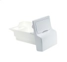 Frigidaire Ice Bin Assembly Product Image