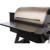 Traeger Grills Front Folding Shelf - 22/575/650 Series