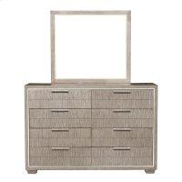 Reynold 8 Drawer Dresser Product Image