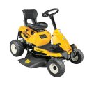 Lawn Tractor Product Image