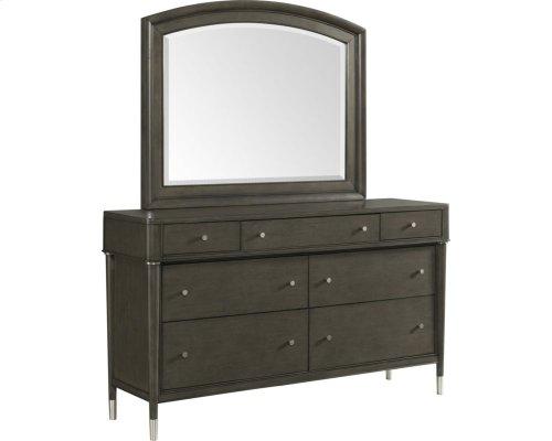 Vue Drawer Dresser