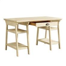 Driftwood Park-Desk