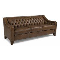 Sullivan Sofa Product Image