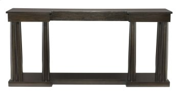 Sutton House Console Table Product Image