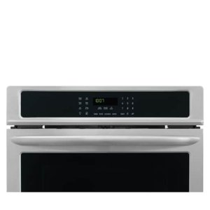 Frigidaire Gallery 30'' Single Electric Wall Oven-CLOSEOUT