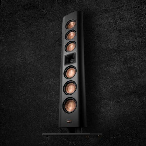 RP-640D On-Wall Speaker