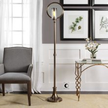 Blanchet Floor Lamp