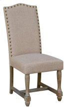 Warren Dining Chair Product Image