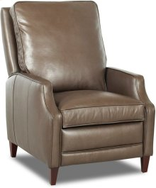 Comfort Design Living Room Frost Chair CL250 HLRC