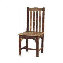 Nantucket Chair