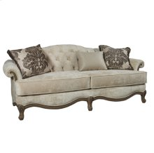 Touraine Sofa