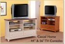 "55""TV Console Product Image"