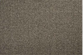 PACIFIC TWEED PACTW SHADOW-B 12'
