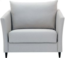 Erika Cot Size Chair Sleeper