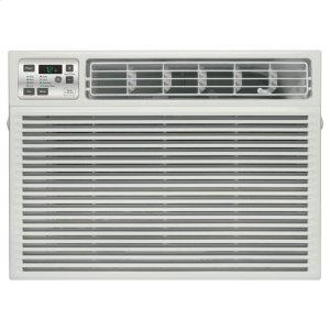 GEGE(R) 230 Volt Electronic Heat/Cool Room Air Conditioner