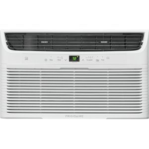 Frigidaire Ac 10,000 BTU Built-In Room Air Conditioner- 230V/60Hz