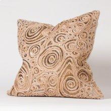 Gabby Pillow
