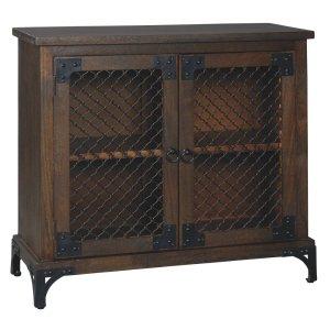 Ashley FurnitureSIGNATURE DESIGN BY ASHLEYAccent Cabinet