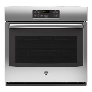 "GEGE(R) 30"" Built-In Single Wall Oven"