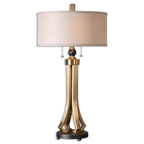 Selvino Table Lamp