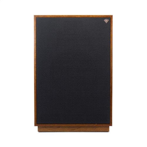 Cornwall III Floorstanding Speaker - Cherry