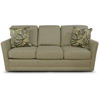 Tripp Sofa 3T05 Product Image