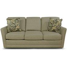 Tripp Sofa 3T05