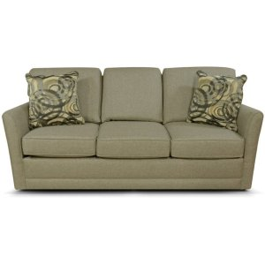 England Furniture Tripp Sofa 3t05