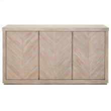 Adler Media Sideboard
