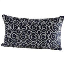 Aretha Pillow
