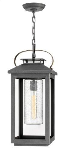 Atwater Medium Hanging Lantern