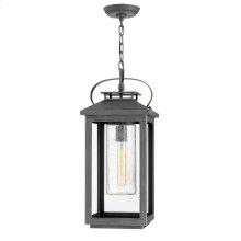 Atwater Medium Hanging Lantern