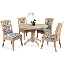Cimarron Round/Oval Dining Set