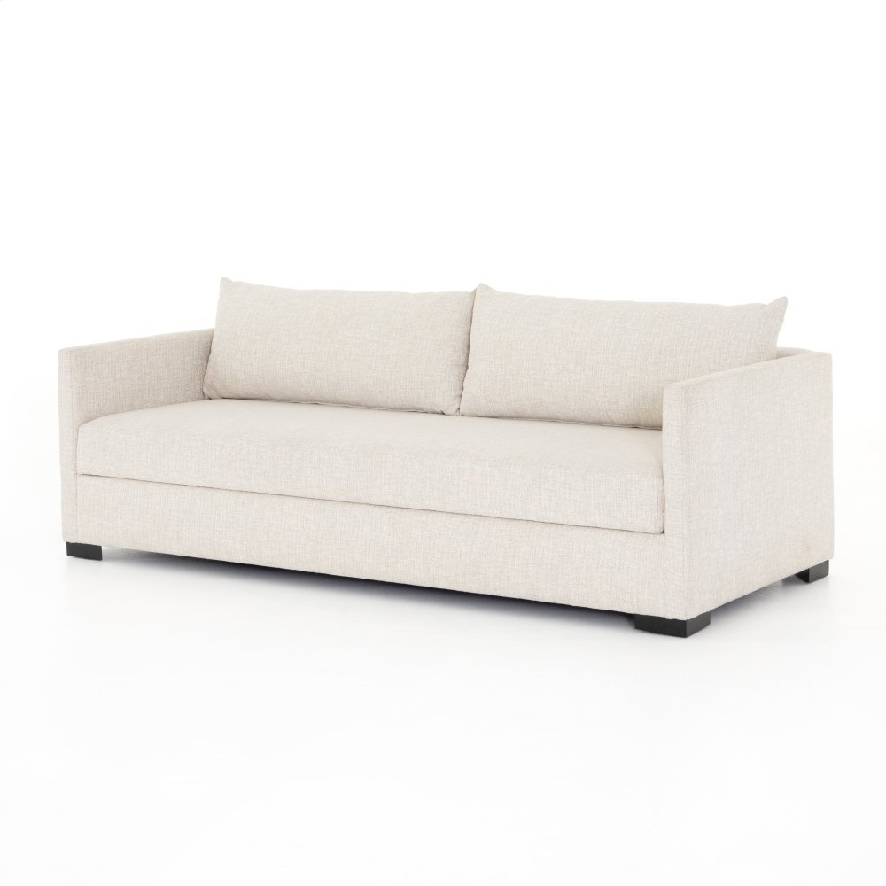 Wickham Full Sofa BED-86.5""