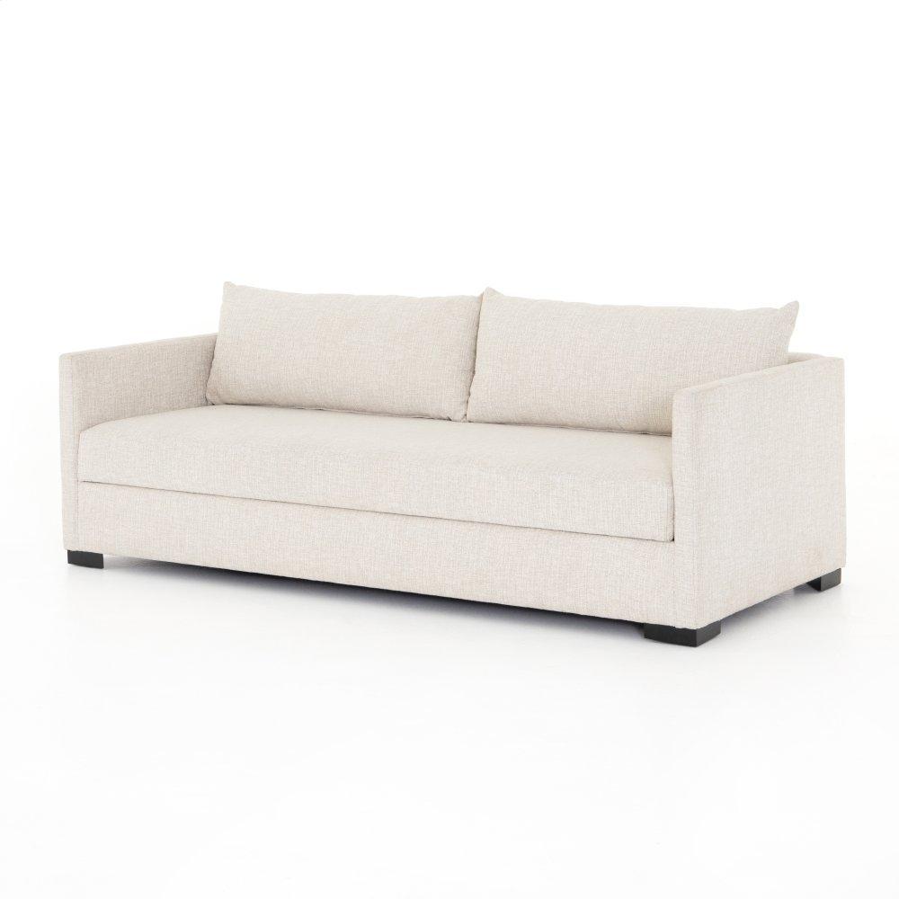 "Wickham Full Sofa BED-86.5"""