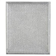 "Aluminum Grease Filter, 8"" x 9-1/2"""