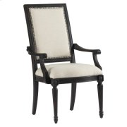 St. Raphael Arm Chair Product Image
