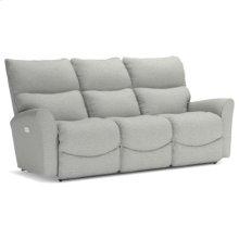 Rowan PowerReclineXRw Full Reclining Sofa