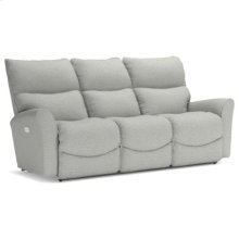 Rowan PowerReclineXRw Full Reclining Sofa