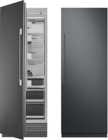 "30"" Refrigerator Column (Right Hinged)u0026nbsp"