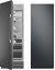 "Additional 30"" Refrigerator Column (Right Hinged)u0026nbsp"