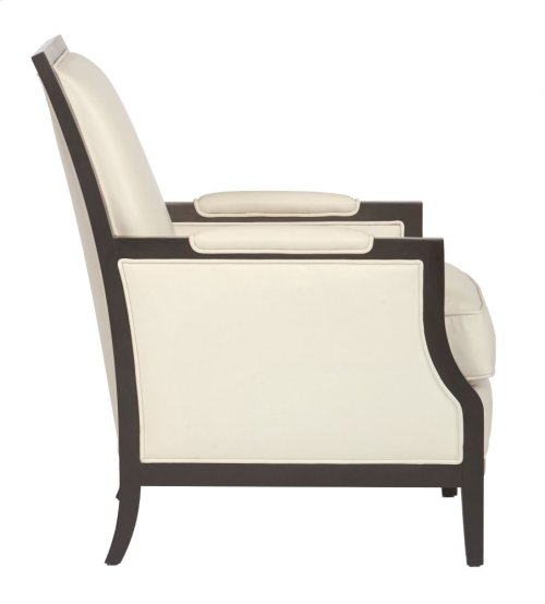 Randall Chair in Mocha (751)