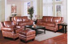 8011 Highland Sofa